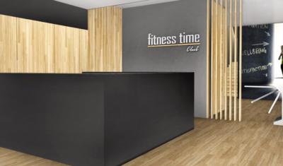 fitnesstime01