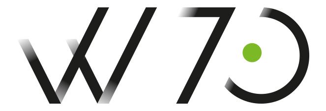 logo_w70