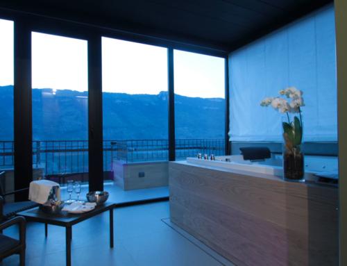 Vjtae SPA & Resort
