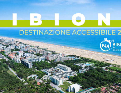 Bibione Destination4All